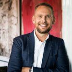 Erhvervspsykolog Henrik Leslye
