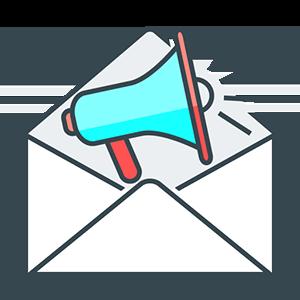 Hvad er e-mailmarkedsføring?