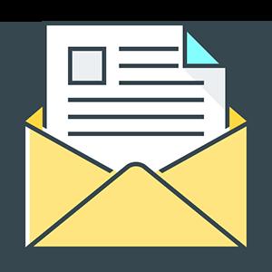 E-mailmarkedsføring