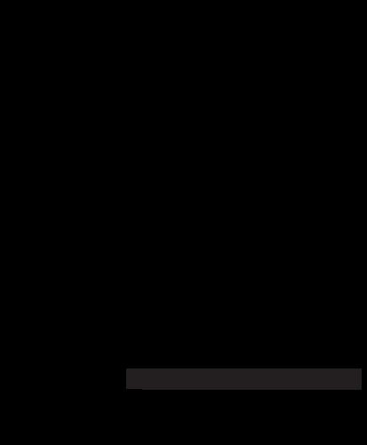 Certificeret Mailchimp Partner