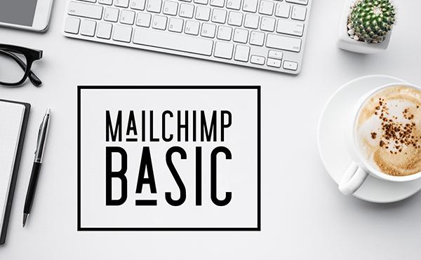 Mailchimp Basic